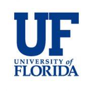 29027_UF_logo