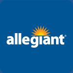Allegiant-Air-2